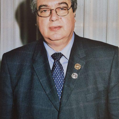 D. Pepe Sellés Vidal