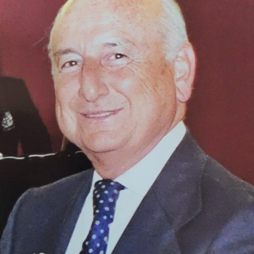 D. Ragael Aznar Garrigues