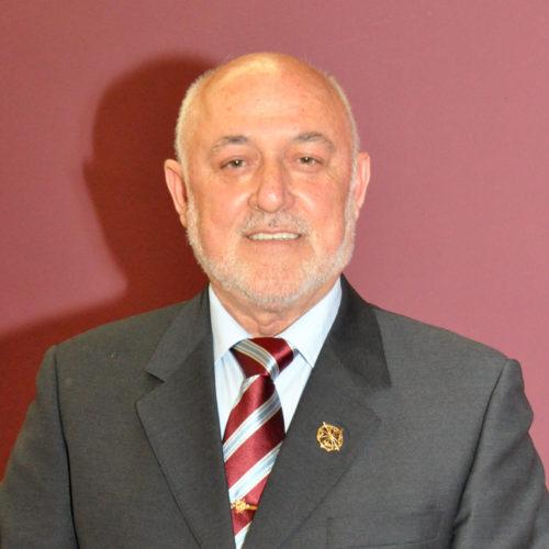 Francisco Carles Salvador