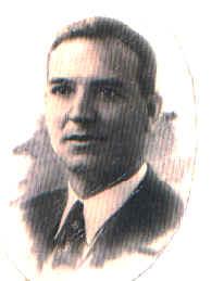 José Serra Querol